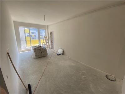 Apartament 2 camere bloc nou zona centrala in spate la P-ta Mihai Viteazu!!!