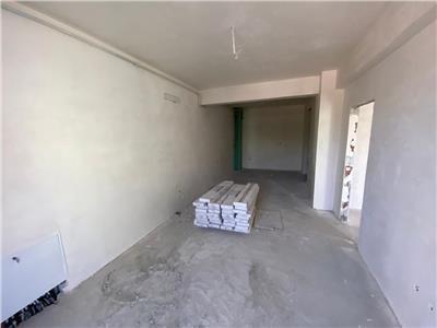 Apartament cu 2 camere bloc nou etaj intermediar complex rezidential zona centrala!!!
