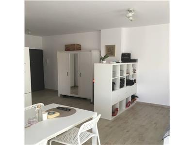 Apartament o camera zona FSEGA