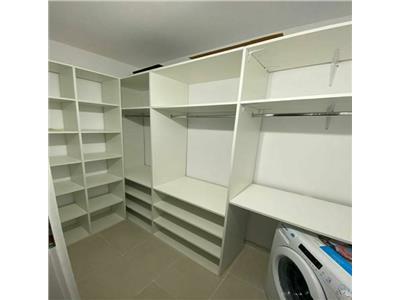 Apartament cu 2 camere bloc nou cu CF etaj intermediar zona Baza Sportiva Gheorgheni!!!