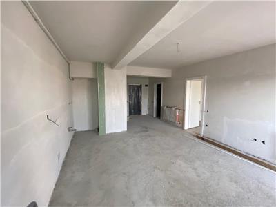 Apartament 2 camere cu parcare in subteran in cartier Marasti zona Kaufland!