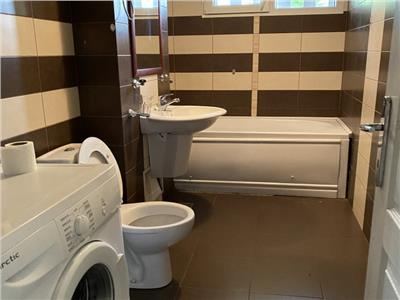 Apartament 4 camere confort sporit etaj intermediar cu garaj Manastur