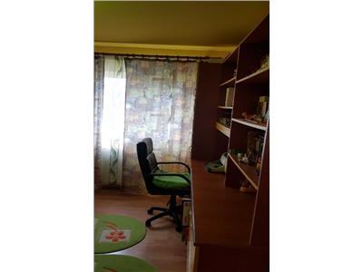 Apartament 3 camere decomandat in Marasti, in apropiere de Palatul Copiilor