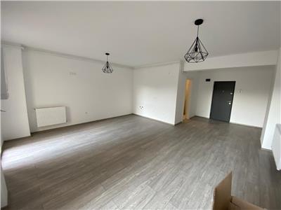 Apartament spatiu de birou in complex rezidential in Marasti, zona Kaufland Fabricii!