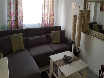 Apartament 2 camere zona Piata Marasti