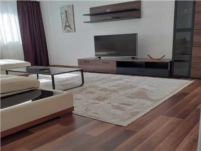 Apartament 2 camere zona OMW Marasti