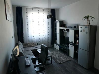Apartament 2 camere zona Strazii Dorobantilor