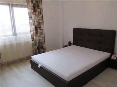 Apartament cu 3 camere in zona MOL Zorilor