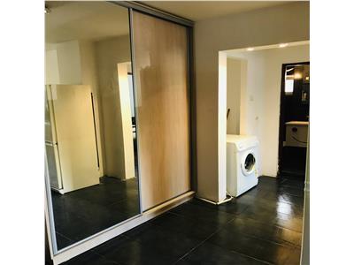Apartament 2 camere decomandat zona Pritax Tabita