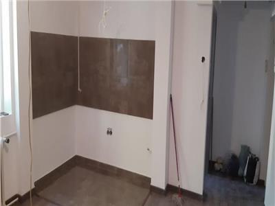 Apartament 3 camere decomandat in zona Politia Rutiera, Gheorgheni