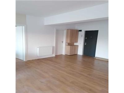 Apartament 2 camere bloc nou cu CF etaj intermediar garaj in subteran, in cartier Marasti, zona Kaufland!!!