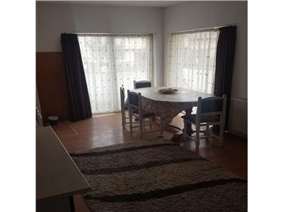 Apartament 2 camere in Floresti mobilat si utilat