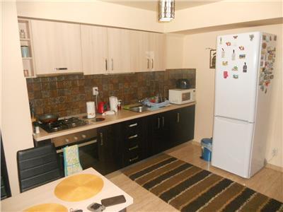 Apartament cu 2 camere decomandat etaj intermediar central Marasti, sens OMV!!!