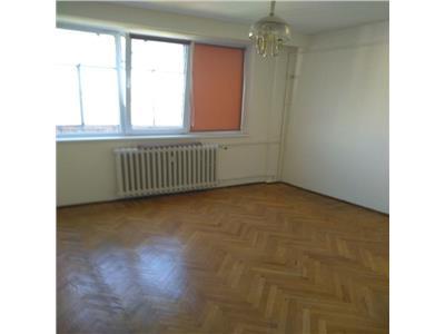 Apartament cu 2 camere semidecomandat in Gheorgheni zona Iulius Mall