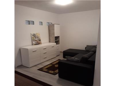 Apartament 2 camere finisat si mobilat complet in Floresti