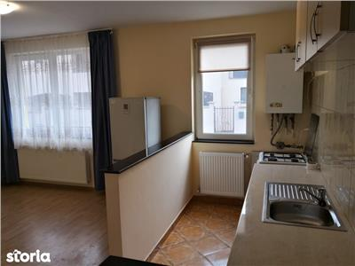 Apartament 2 camere open space in Floresti