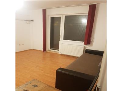 Apartament 1 camera zona Iulius Mall