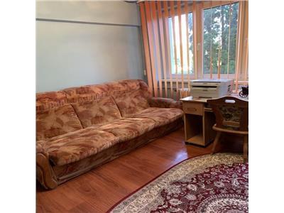 Apartament 2 camere etaj 1 zona Primaria Grigorescu
