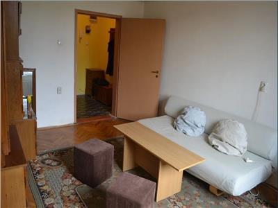 Apartament 2 camere zona Platinia Dorobantilor