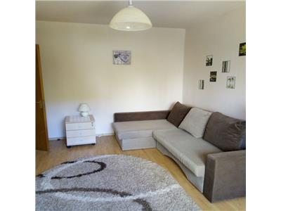 Apartament cu 3 camere, 86 mp utili, etaj 2 in Grigorescu cu garaj sub bloc !