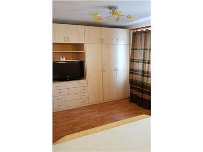 Apartament cu 2 camere + parcare subterana si boxa in Buna Ziua !