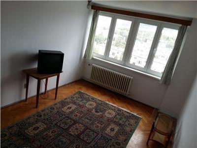 Apartament 2 camere zona Primaria Grigorescu