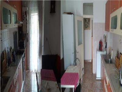 Apartament 3 camere zona BRD