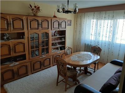 Apartament 2 camere zona Kaufland Marasti