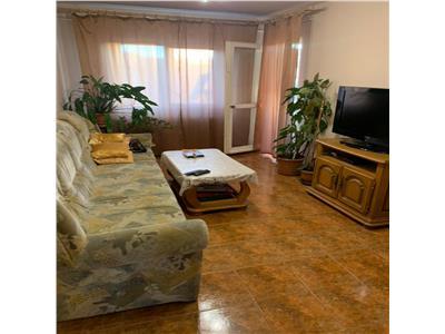 Apartament cu 3 camere in Marasti, zona Cinema Marasti !