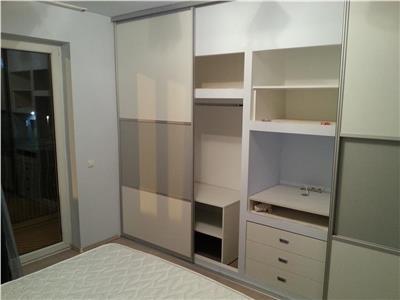 Apartament 2 camere zona Luxor Floresti