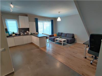 OFERTA! Apartament cu 4 camere ultrafinisat bloc nou cu CF Intre Lacuri!