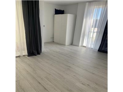 Apartament cu 2 camere in Europa, parcare subterana, etaj 2 !