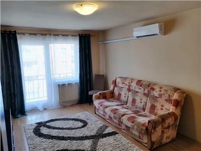 Apartament 1 camera Intre Lacuri, zona Iulius Mall