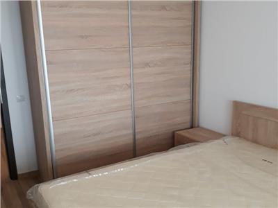 Apartament cu 2 camere in Gheorgheni zona Iulius Mall