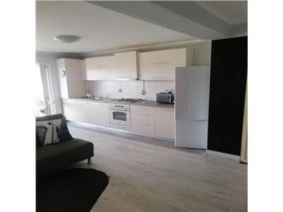 Apartament 2 camere in Floresti cu loc de parcare inclus in pret