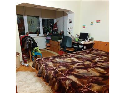 Apartament cu 2 camere in Gheorgheni zona Mercur