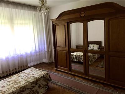 Apartament cu 4 camere in Marasti, zona stazii Dorobantilor !