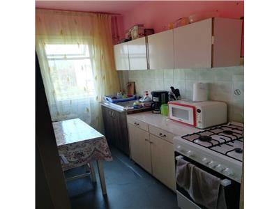 Apartament 2 camere etaj intermediar Manastur