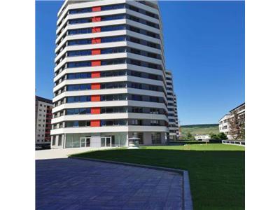 Apartament 2 camere bloc nou zona Vivo