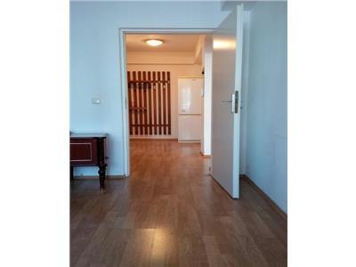 Apartament cu 2 camere decomandat confort marit in Floresti