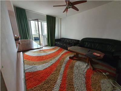 Apartament 4 camere decomandat la etaj intermediar in Marasti