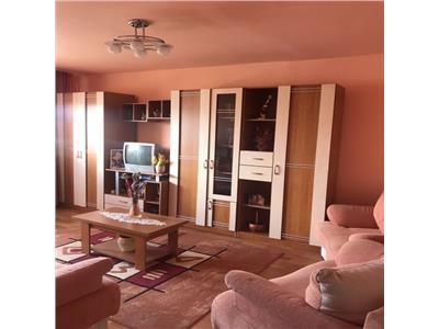 Apartament cu 3 camere Intre Lacuri, zona Iulius Mall