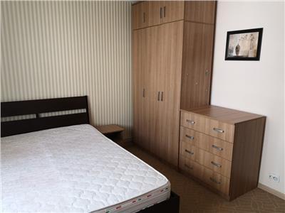 Apartament cu 2 camere in Marasti 58 mp+ balcon, zona Lidl !