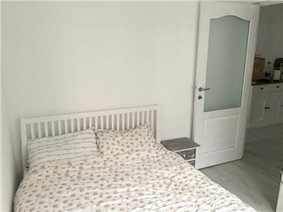 Apartament cu 2 camere in Gheorgheni, zona Politia Rutiera