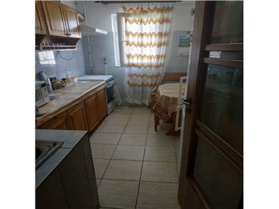 Apartament cu 2 camere in Manastur, zona Big !