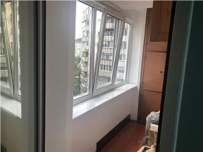 Chirie Apartament 3 camere zona Ion Mester Manastur