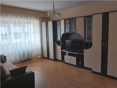 Apartament cu 3 camere decomandat, Marasti
