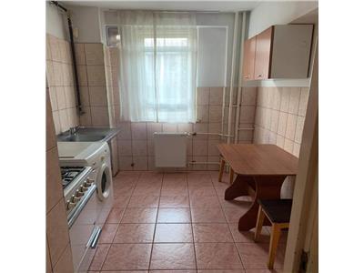 Apartament 2 camere etaj intermediar in cartier Gheorgheni!!!