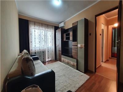 Apartament 2 camere etaj intermediar Intre Lacuri!