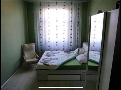 Apartament cu 2 camere la etajul 1 situat Semicentral, zona Fspac !